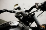 Cafe-Racer-Dreams-Triumph-Bonneville-3
